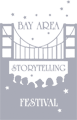 bay area story festival