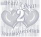 heart 2 hear